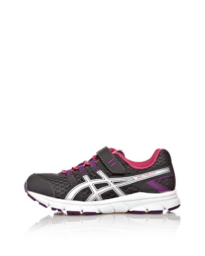 Asics Zapatillas Running Gel-Xalion Ps