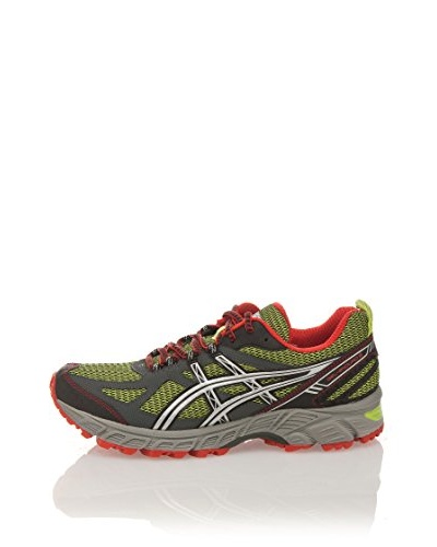 Asics Zapatillas Running Gel Enduro 9