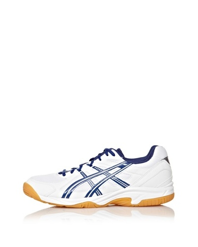 Asics Zapatillas Indoor Court Gel-Doha
