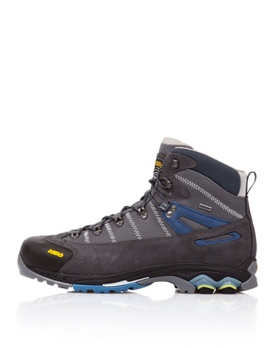 Asolo Zapatilla Trekking Superfly Gtx mm
