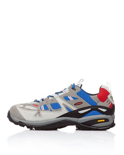 Asolo Zapatilla Trekking Moab Sp mm