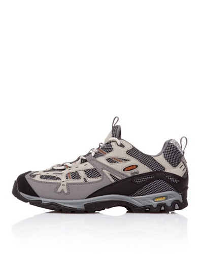 Asolo Zapatilla Trekking Jaca Sp Gv mm