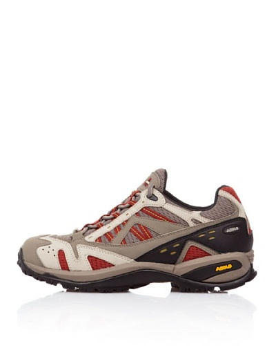Asolo Zapatilla Trekking Lightning Sp Ml