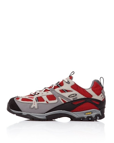 Asolo Zapatillas Trekking Jaca Sp Gv Mm