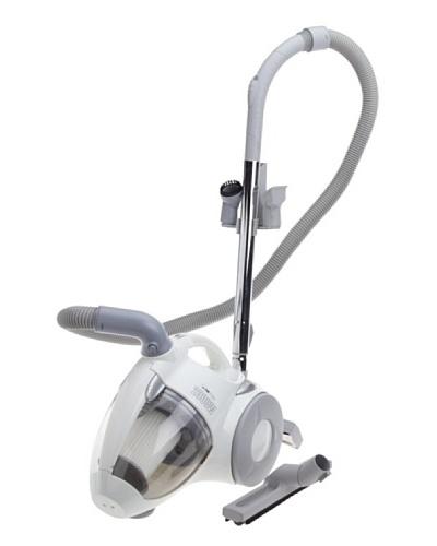 CLATRONIC Aspirador BS1281 2300W Blanco