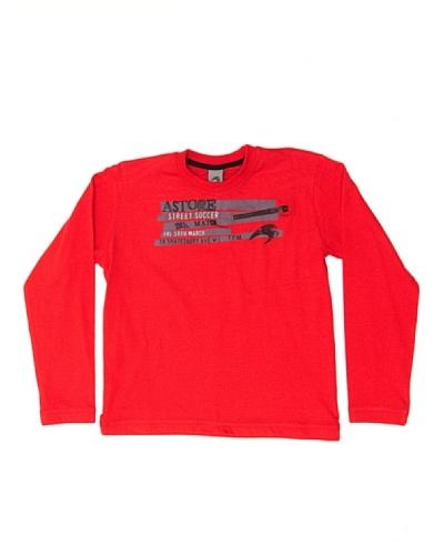 Astore Camiseta Minot
