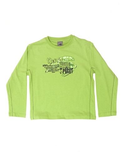 Astore Camiseta Knud