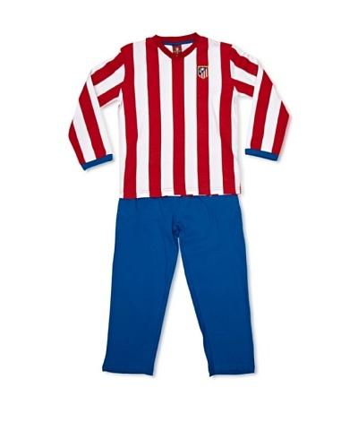 Atlético Madrid Pijama