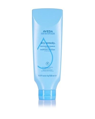 Aveda Champú Moisturizing Dry Remedy 500 ml
