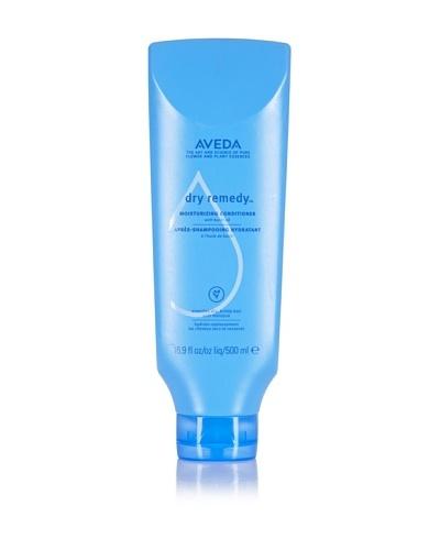 Aveda Acondicionador Moisturizing Dry Remedy 500 ml