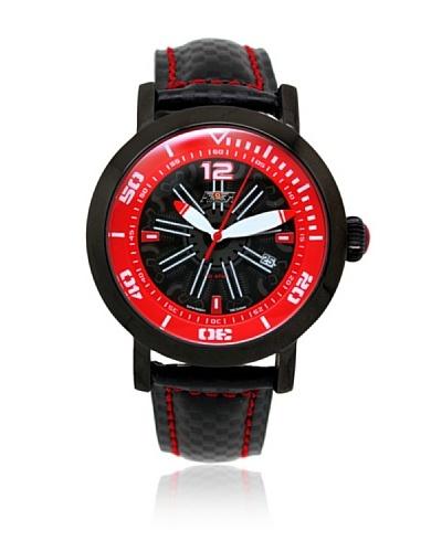 Aviador Reloj AV-1010