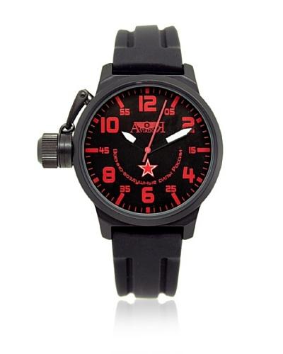 Aviador Reloj AV-1021