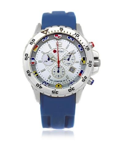 Aviador Reloj WD-1009