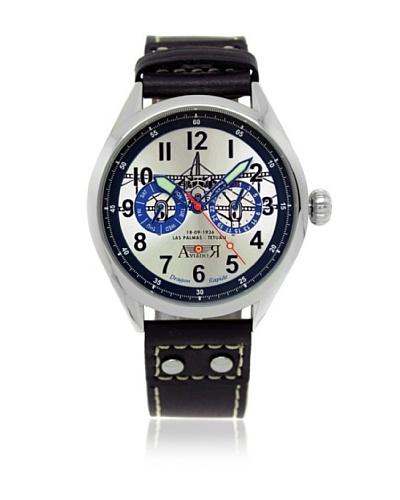 Aviador Reloj AV-1025