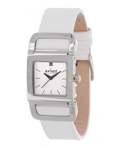 Axcent Reloj  Hinge  X80172-631