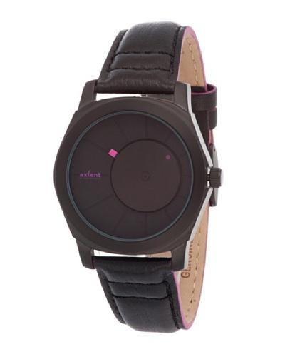 Axcent Reloj  Turbine  X25001-537
