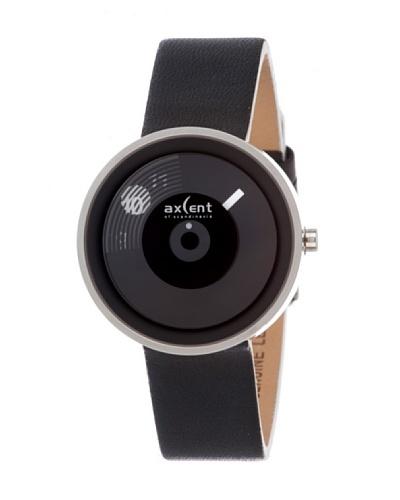 Axcent Reloj  Shade  X27104-257
