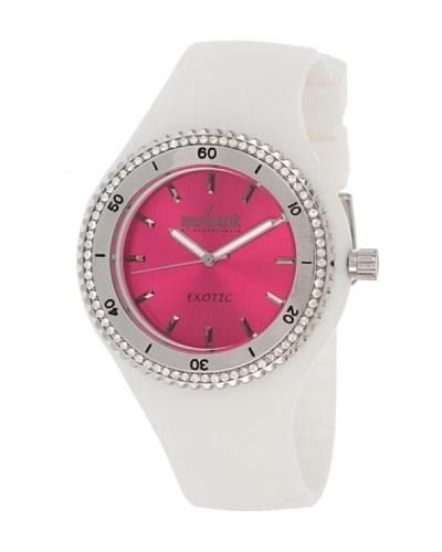 Axcent Reloj  Exotic  X15604-05