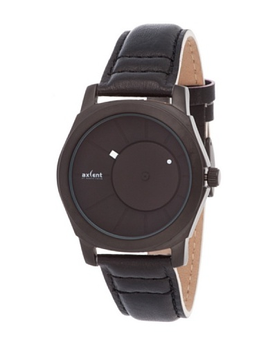 Axcent Reloj  Turbine  X25001-137
