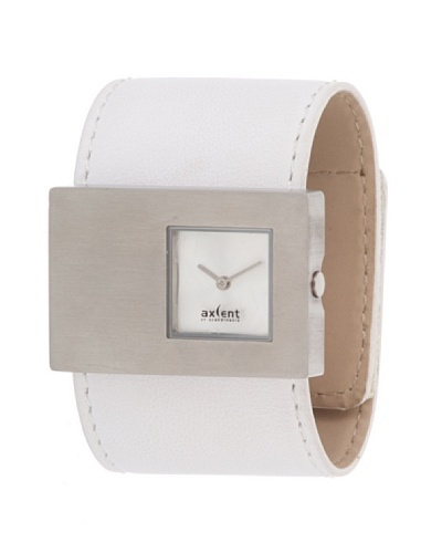 Axcent Reloj  Clip Watch  X20202-631