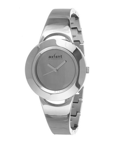 Axcent Reloj  Select  X18124-632
