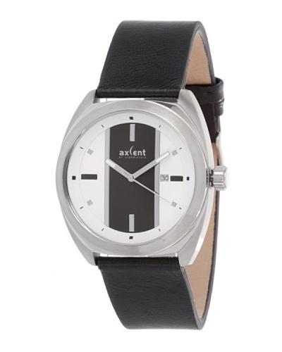 Axcent Reloj  Racer  X56504-637