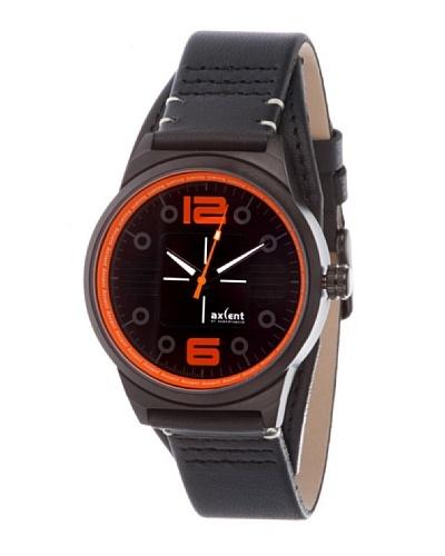 Axcent Reloj  Splash  X26001-267