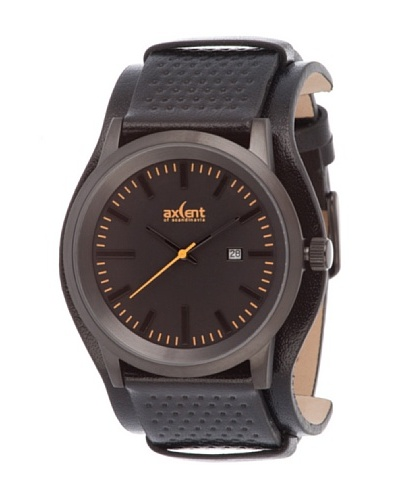 Axcent Reloj  Lifetime  X45711-937