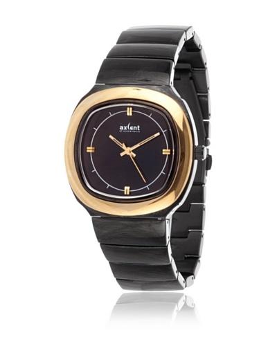 Axcent Reloj  Pure  X5430B-232