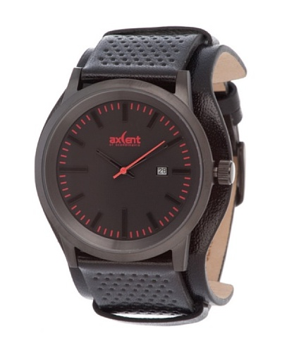 Axcent Reloj  Lifetime  X45711-837