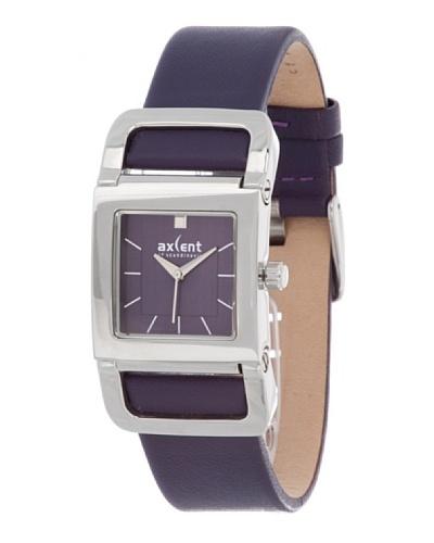 Axcent Reloj  Hinge  X80172-535