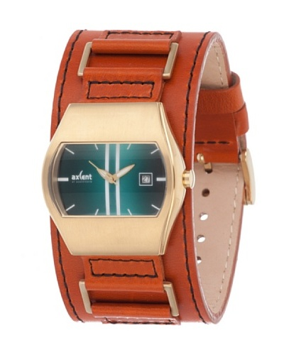 Axcent Reloj  Racer  X14001-436