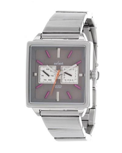 Axcent Reloj  Impact  X90203-732