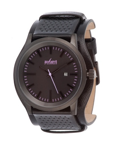 Axcent Reloj  Lifetime  X45711-037