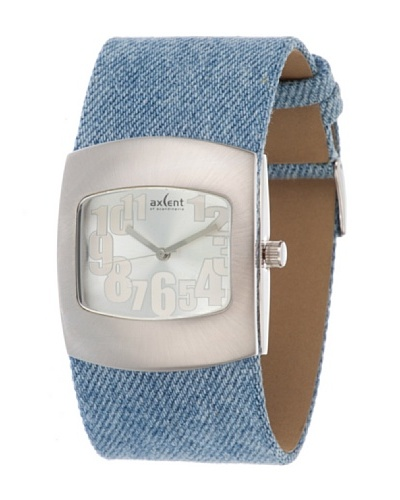 Axcent Reloj  Monitor  X44344-613