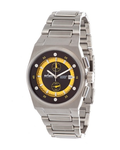 Axcent Reloj  The Banger  X71003-932