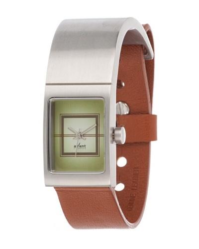 Axcent Reloj  Freja  X47002-456