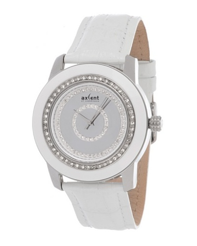 Axcent Reloj  Sperkle  X59953-131
