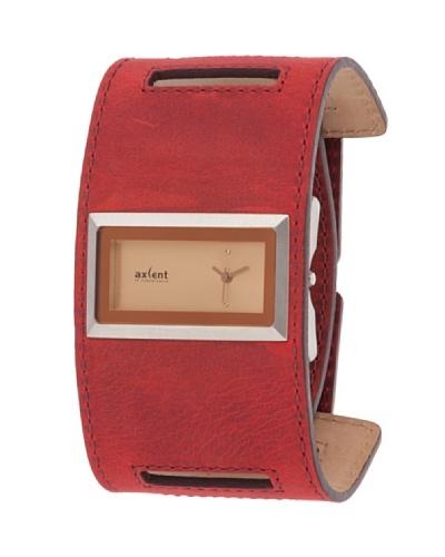 Axcent Reloj  Widescreen  X69911-738
