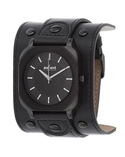 Axcent Reloj  The Roock  X6162B-237