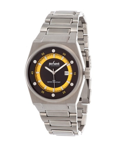 Axcent Reloj  The Banger  X72003-932