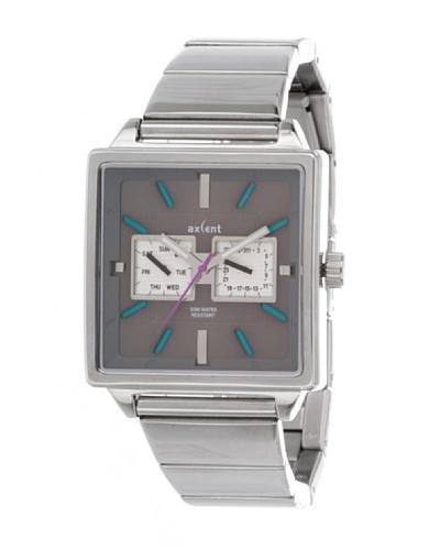 Axcent Reloj  Impact  X90203-232