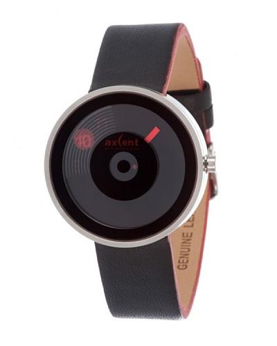Axcent Reloj  Shade  X27104-857