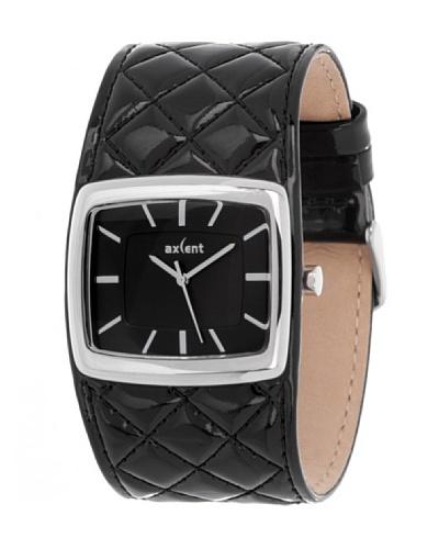 Axcent Reloj  Flow  X70252-237