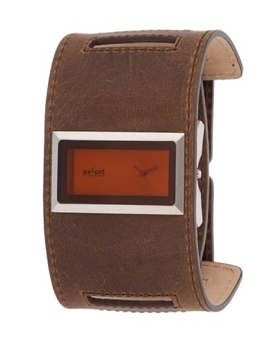 Axcent Reloj  Widescreen  X69911-630