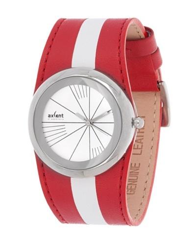 Axcent Reloj  Sunny  X57004-638