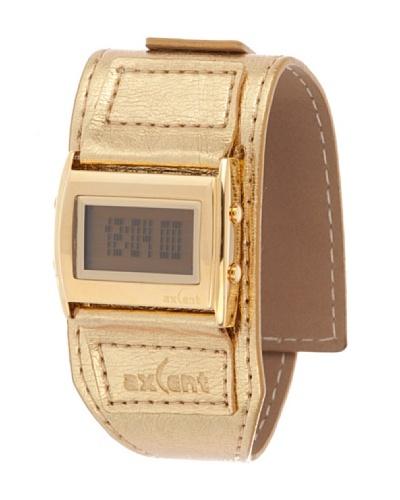 Axcent Reloj  Mini Zero  X23482-7886