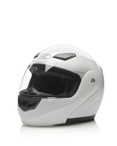 Axo Moto Casco Flip