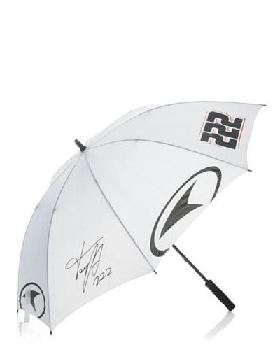 Axo Moto Tc 222 Paraguas