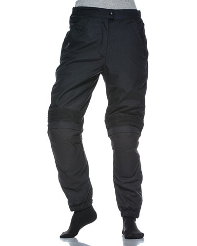 Axo Moto Pantalón T-Kay Evo